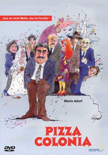 pizza-colonia