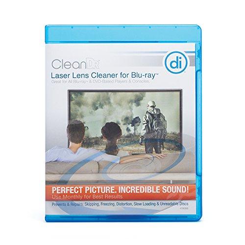 skipdr-clean-laser-lense-cleaner