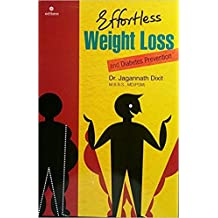 Effortless Weight Loss and Diabetes Prevention
