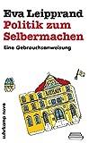 ISBN 3518462687