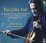 """Afficher """"The Celtic viol"""""""