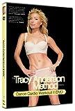 Tracy Anderson Method - Dance Cardio [Edizione: Regno Unito] [Edizione: Regno Unito]