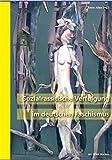 Sozialrassistische Verfolgung im deutschen Faschismus: Kinder- Jugendliche, Frauen - Schwierigkeiten beim Gedenken (Sozialrassismus)