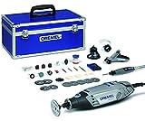 Bosch f0133000lw multiutensili Dremel 3000Gold Kit