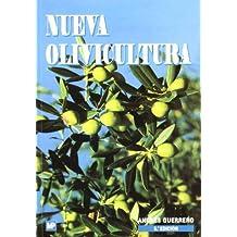 Nueva olivicultura