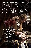 The Wine-dark Sea (Aubrey/Maturin series)