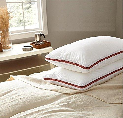 aiuto-cuscino-sonno-lento-di-memoria-di-rimbalzo-cuscino-del-collo-di-schiuma-puo-essere-rimossa-la-