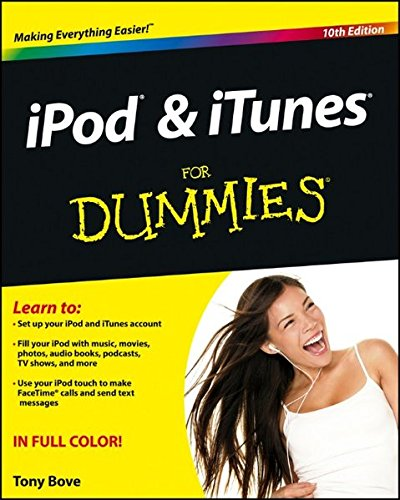 ipod-itunes-for-dummies