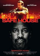 Safe House hier kaufen