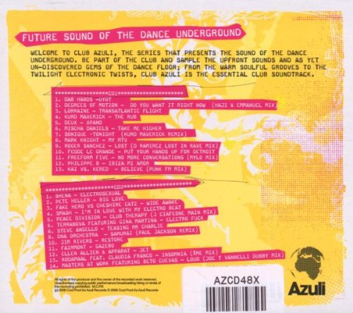 Club-Azuli-0206-Future-Sound