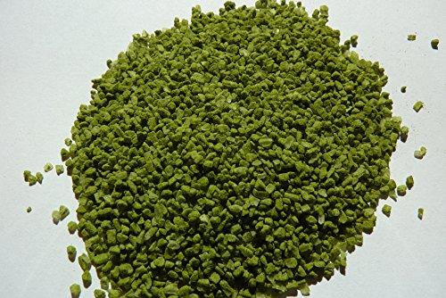 Matcha Salz 50 g