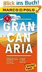 MARCO POLO Reiseführer Gran Canaria:...