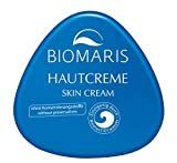 BIOMARIS Hautcreme 250 ml Creme