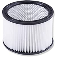 Filter passend für Aqua Vac 7404 ; 7405 und 7409 Aquavac Faltenfilter
