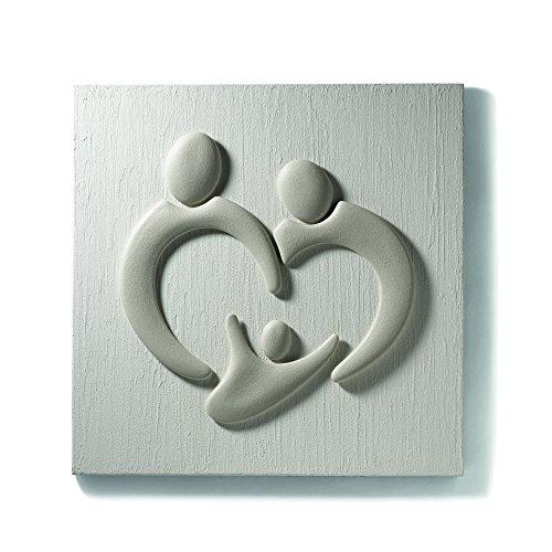 lineasette-quadro-da-parete-in-marmorino-veneziano-e-applicazione-in-gres-porcellanato-dimensioni-cm