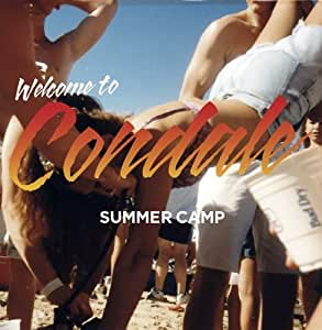 Welcome To Condale [VINYL]