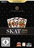 The Royal Club - Skat 2016 (PC)