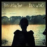 Deadwing (Domestic CD)