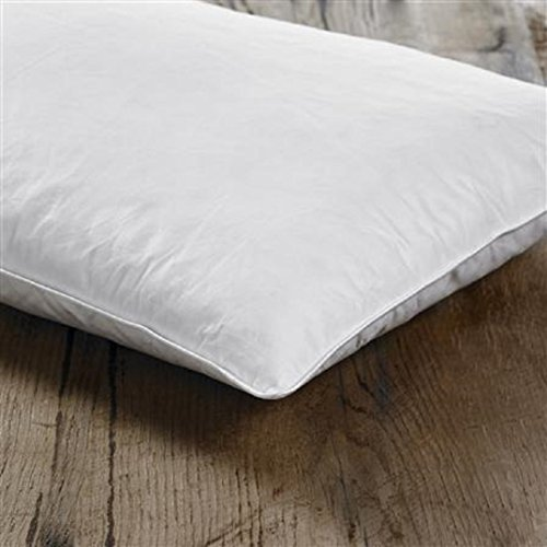 duck-feather-and-down-pillows-sleepbeyond-2-pack