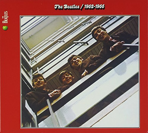 1962-1966-the-red-album