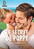 Le secret de Poppy (Dreamspun Desires t. 28)