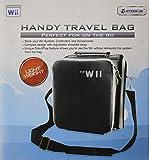 Hyperkin Nintendo Wii Handy Travel Bag