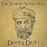 Dust & Duty