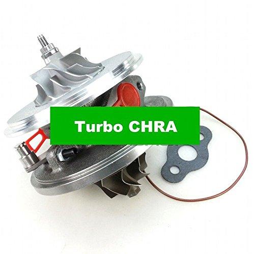 Preisvergleich Produktbild Gowe Turbo CHRA für Kartusche 721021GT1749V Turbo CHRA für Audi A31.9TDI (8L) ARL 150HP
