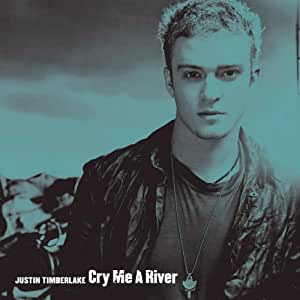 Cry Me a River: Remixes [Import USA]