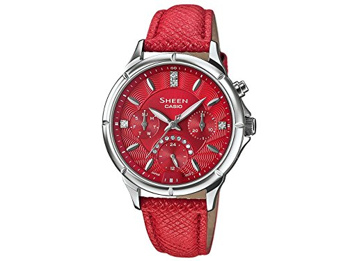 reloj-sheen-acero-y-swarovski-she-3047l-4auer