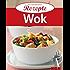 Wok: Die beliebtesten Rezepte
