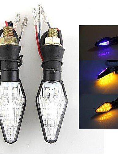 dzxgjr-2x-carchet-12-led-3528-moto-smd-doppio-colore-turno-indicatore-del-segnale-lampeggiante