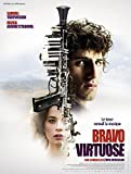 "Afficher ""Bravo virtuose"""