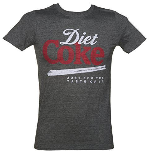 mens-diet-coke-just-for-the-taste-of-it-dark-grey-t-shirt