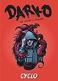 Darko: Un cuento urbano (Sin límites)