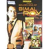 Golden Era Of Bimal Roy - Vol-2