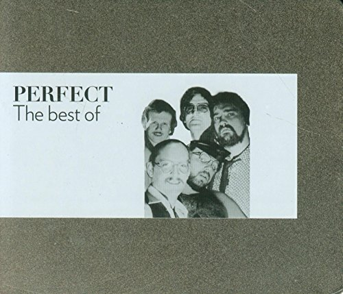 the-best-perfect