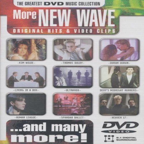 more-new-wave-original-hits-video-clips