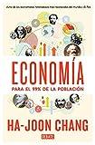 Economía para el 99% de la población (DEBATE)
