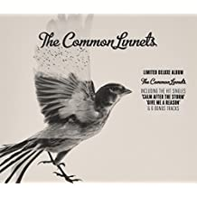 The Common Linnets (Deluxe Edition)