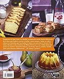 Image de Bizcochos de Webos Fritos