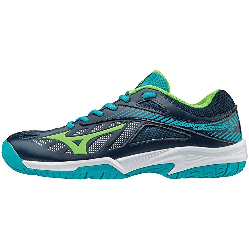 Chaussures junior Mizuno Lightning Star Z4