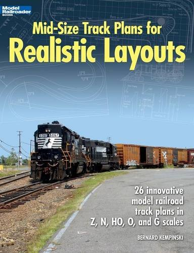 mid-size-track-plans-for-realistic-layouts-model-railroader