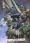 Batman et les Tortues Ninja, Tome 2 - Venin sur l'Hudson