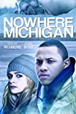 Nowhere, Michigan [USA] [DVD]