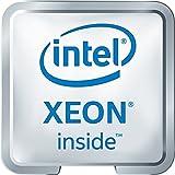 Intel XEON E3-1225V5 3.30GHZ SKT1151 8MB CACHE BOXED, BX80662E31225V5 (SKT1151 8MB CACHE BOXED)