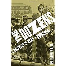 The Dozens: A History of Rap's Mama