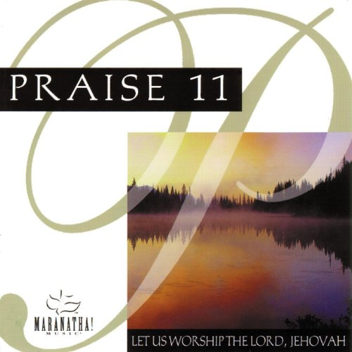 Who May Ascend To The Hill Of The Lord/I Come By Faith (Medley) (Instrumental)