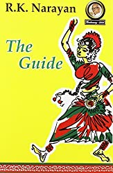 The Guide by R. K. Narayan (2007-12-01)