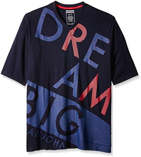 sean-john-mens-big-and-short-sleeve-over-the-top-t-shirt-navy-4x-large-tall